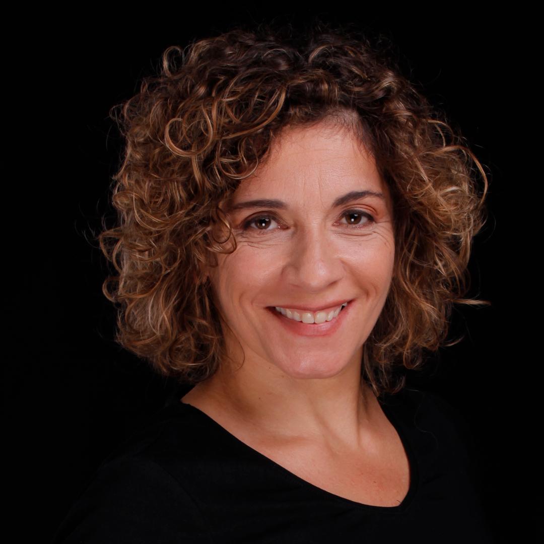 Carla Godinho